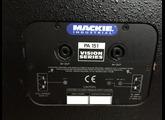 Mackie PA-151