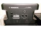 Mackie PPM608