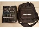Mackie ProFX8