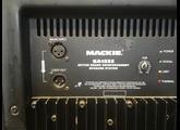 Mackie SA1232