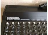 Mackie SR 24.4 VLZ Pro