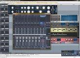 Magix Audio Studio 2005 Deluxe