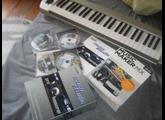 Magix Music Maker 16 XXL Pack