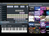 Magix Music Maker Performer Edition (2018)