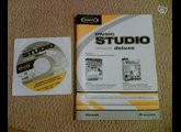 Magix Music Studio 2006 Deluxe