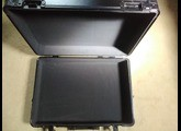 Magma Bags Carry Lite DJ Case L