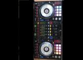Magma Bags DJ Controller Bag
