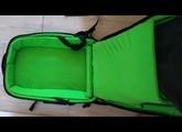 Magma Bags Riot DJ-Backpack XL