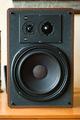 Magnat Audio MR2