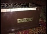 Magnus Orgue
