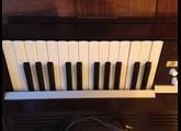 Magnus Orgue 3 octaves
