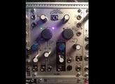 Make Noise Echophon (68642)