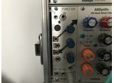 Make Noise Function (46121)