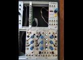 Make Noise Function