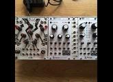 Make Noise FXDf