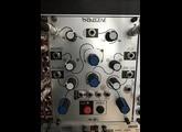 Make Noise Phonogene (65240)