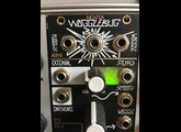 Make Noise Richter WoggleBug