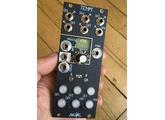 Make Noise Tempi (26587)
