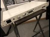 Manikin Electronic Memotron Rack