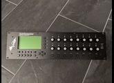 Manikin Electronic Schrittmacher