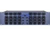 Manley Labs Massive Passive Mastering Version