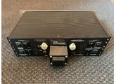 Manley Labs Massive Passive Stereo Equalizer