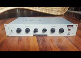 Manley Labs Mid frequency Equalizer
