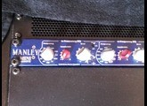 Manley Labs Mini Massive Passive