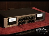Manley Labs Stereo Variable Mu