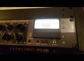 Manley Labs Stereo Variable Mu