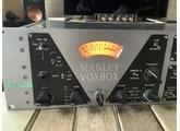 Manley Labs Voxbox