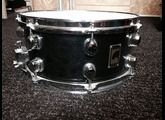 Mapex Black panther 13x6