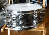 Mapex Black Panther Limited Edition Tribal