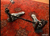 Mapex Falcon Double Pedal