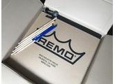 Mapex Falcon Single Pedal