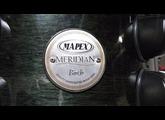 Mapex Meridian Birch Series