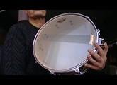 Mapex MPX Maple Snare