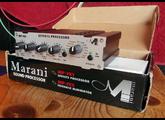 Marani MP-FX1