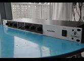 Marantz CD4000