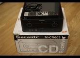Marantz M-CR603