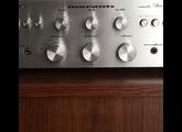 Marantz Model 1060 (97291)