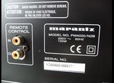 Marantz PM4000