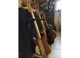 Marceau Guitars N-G