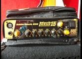 Markbass Little Mark 800