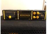 Markbass MoMark Amp Frame 600