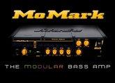 Markbass MoMark Amp Frame 800