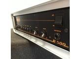 Markbass R 500