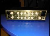 Markbass Standard 104HR
