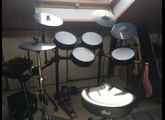 MarkDrum YES1