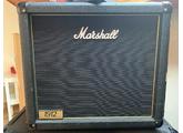 Marshall 1912